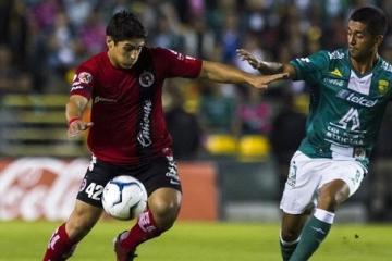 Tijuana Xolos vs Leon: Playoff confirmation
