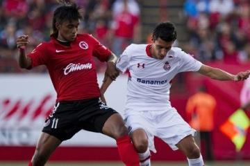 Tijuana Xolos vs Toluca: Welcome back to the playoffs