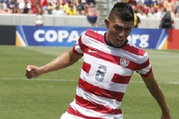 Tijuana Xolos midfielder Joe Corona named to USMNT Preliminary...