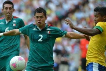 Tijuana Xolos reach loan agreement for Israel Jimenez