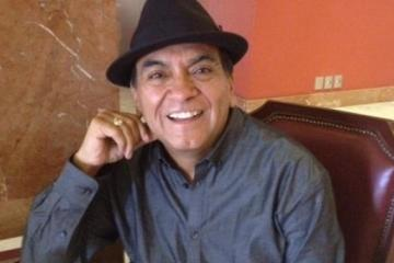 A message from Don Miguel Ruiz