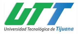 Centro Incubador de Empresas y Negocios (CIENUTT)