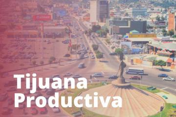 Tijuana, ciudad de grandes avances y esfuerzos.
