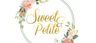 Sweet & Petite eventos