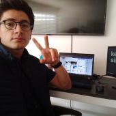 Héctor Alexis Romero Morales