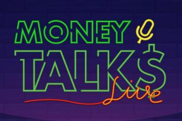 Money Talks Live