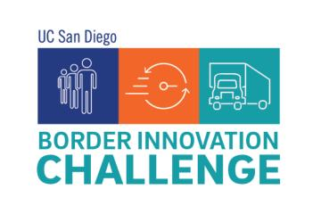 Border Innovation Challenge 2020