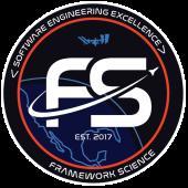 Framework Science