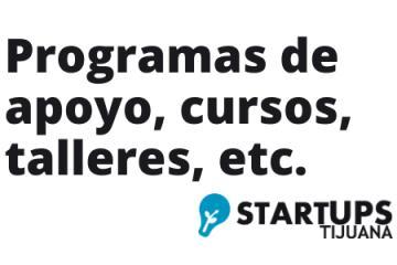 Convocatorias para emprendedores. Las Becas Santander
