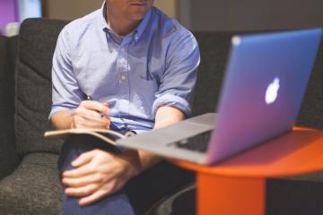 Cómo obtener capital inicial o semilla para tu startup