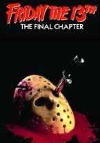 Martes 13, Capítulo Final
