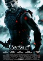 Beowulf, la Leyenda