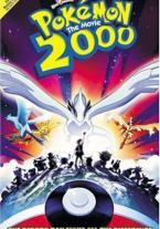 Pokémon 2000: El Poder de Uno