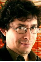 Emilio Portes