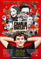 ¿Quién es Charlie?