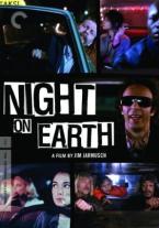 Una noche en la Tierra