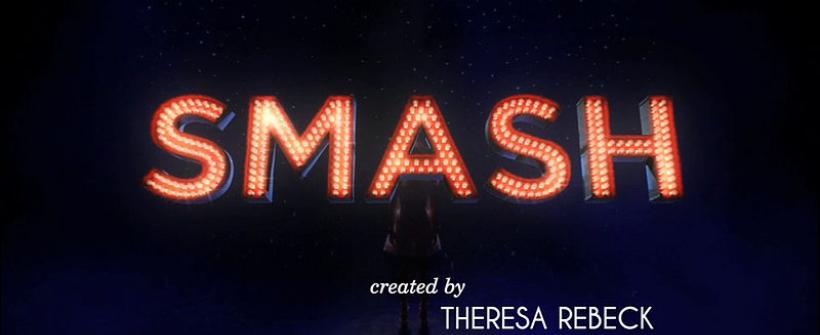 Smash - Season 1 - Trailer