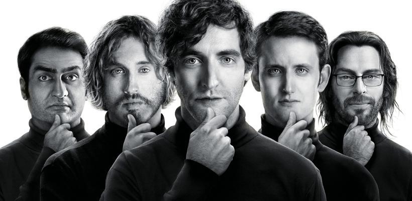 Silicon Valley: Razones para ver la serie