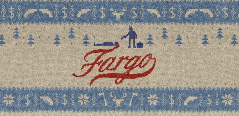 Promo: Llévate a casa la Segunda Temporada de Fargo