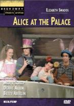 Alicia en el Palace
