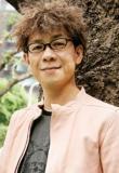 Kôichi Yamadera