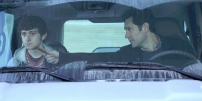 Ve el trailer de la nueva película de Paul Rudd