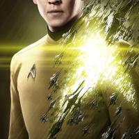 Star Trek - Sin Límites (2016)