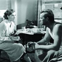 © 1950 - MGM