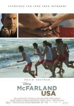 McFarland, Sin Límites