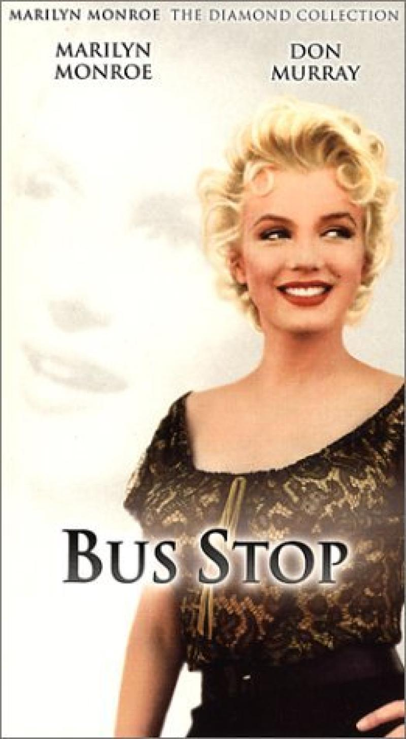 Twentieth Century Fox Film Corporation, Marilyn Monroe Productions