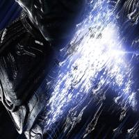 Star Trek - Sin Límites