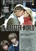 En un Mundo Mejor