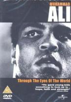Muhammad Ali: Through the Eyes...