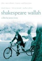 Shakespeare-Wallah