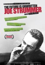 Joe Strummer: The Future Is...