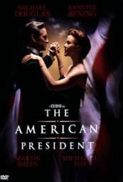 Mi Querido Presidente The American President Tomatazos Crítica