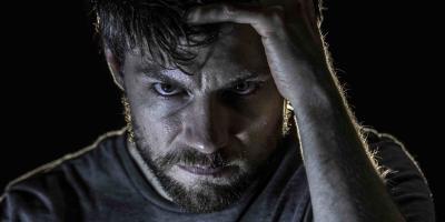 Outcast: 5 buenas razones para ver la serie