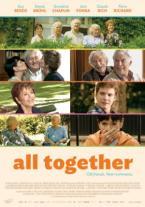 ¿Y Si Viviéramos Todos Juntos?