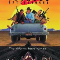 Terror en el Desierto 2