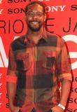 André Ramiro
