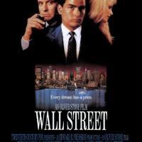 Twentieth Century Fox Film Corporation, American Entertainment Partners L.P., Amercent Films