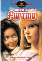 Flirting
