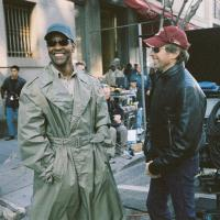 RON PHILLIPS - © TOUCHSTONE PICTURES AND JERRY BRUCKHEIMER, INC.