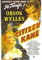 El Ciudadano Kane