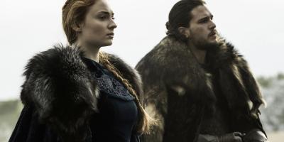 GoT: Ve el avance del final de la sexta temporada