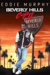 Un Detective Suelto en Hollywood II