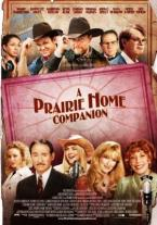 A Prairie Home Companion