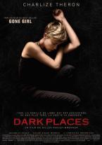 Lugares Oscuros