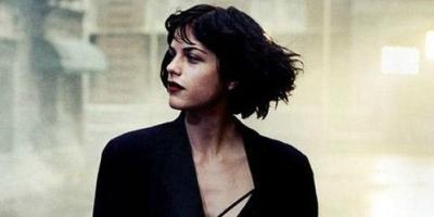 Los mejores momentos de Selma Blair