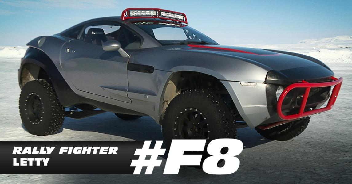 Fast and Furious 8 (6)